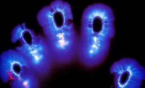 kirlian-fingerprints