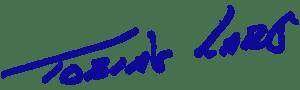 tobias-lars-signature-no-background