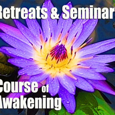 couse-of-awakening-retreats