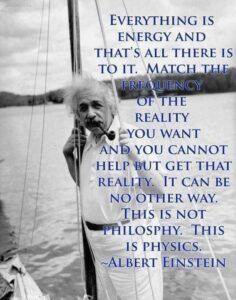 einstein_quote_energy