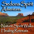 Spiritual Travelers – Sedona
