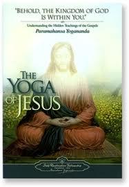 jesus-yoga