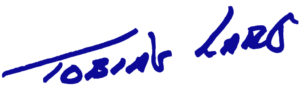 tobias-lars-signature-no-background