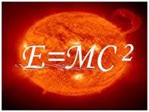 emc2-sun